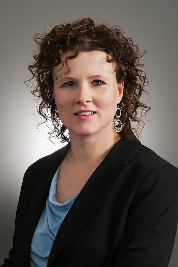 Tara Clemett